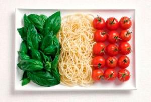 Food-italia